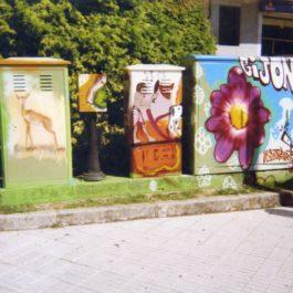 GIJÓN Teatro Jovellanos005