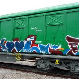 P1000165