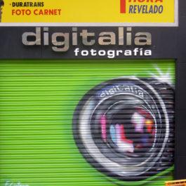Digitalia Fotografía